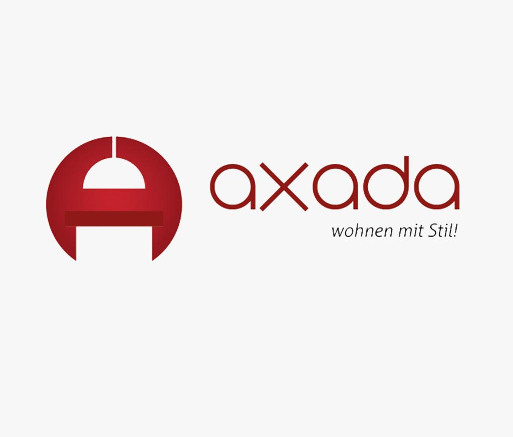 logo__2_1024x872.jpg