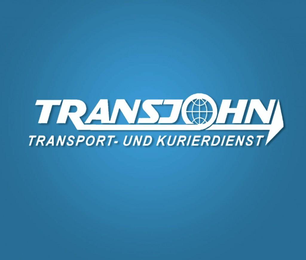 Transjohn