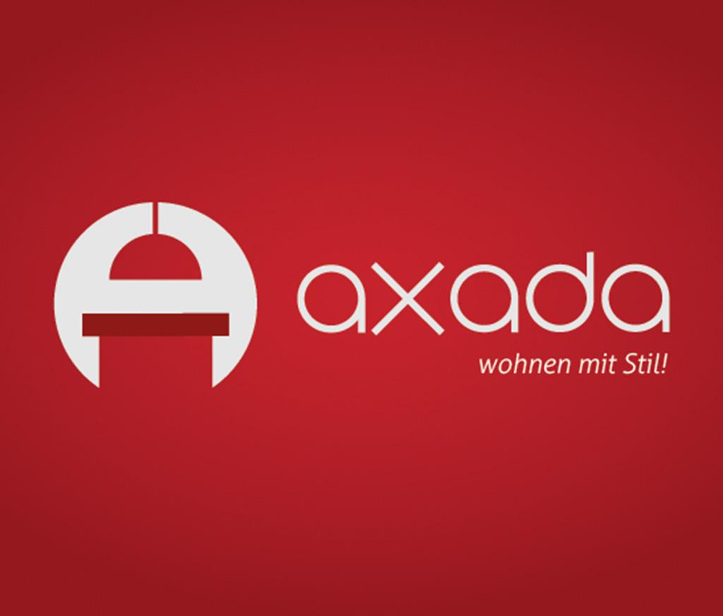 logo_1024x872